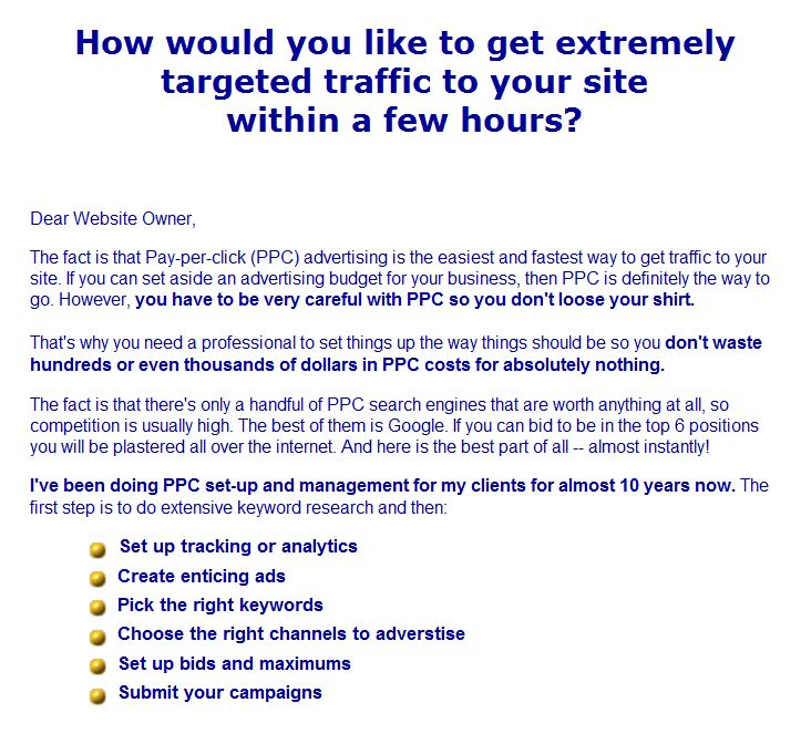 ppc-page-1