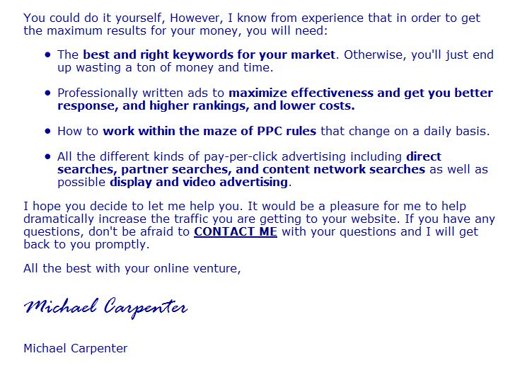 ppc-page-5