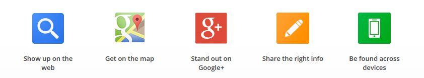 google-loca5