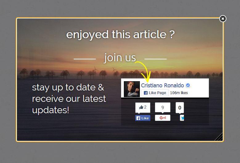 social-button-promo