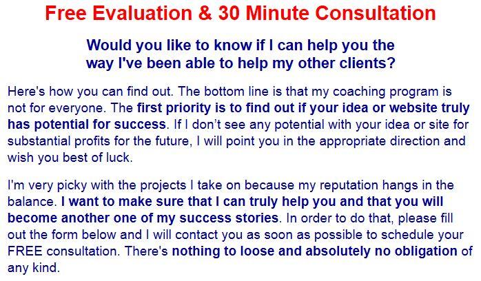 coaching-2016-4a