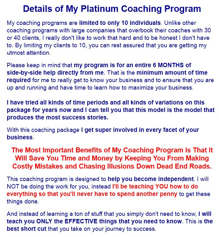 coaching-2016-a