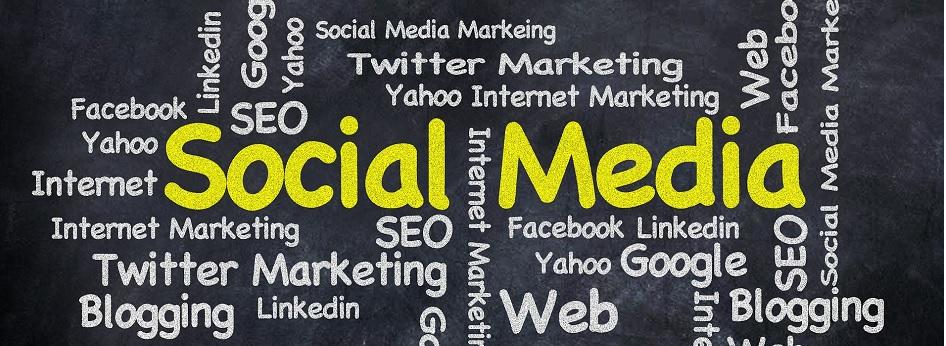social-media-header-site